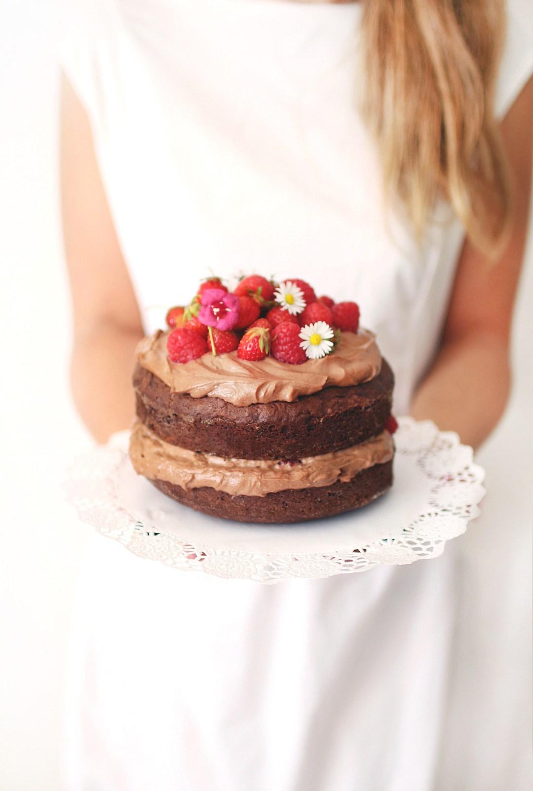 gateau chocolat royal chill blog cuisine linda lomelino_new