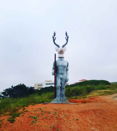 nazare surf royal chill blog voyage