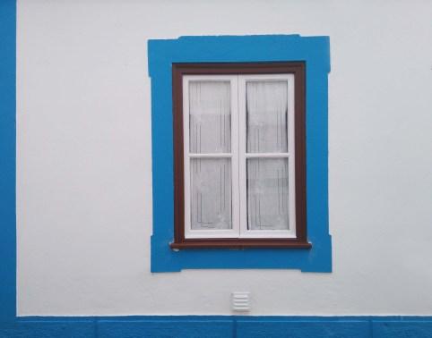 portugal_voyage_algarve__village__royalchill_blog