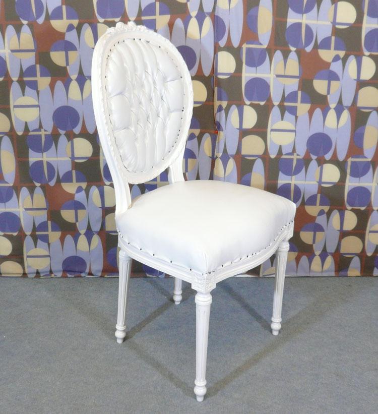 Chaise Style Louis 16 Finest Chaise Style Louis Xvi Pas