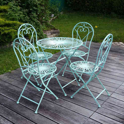 meubles art deco lampe tiffany fauteuil baroque