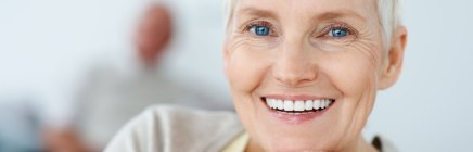 older-lady-with-nice-dentures-res