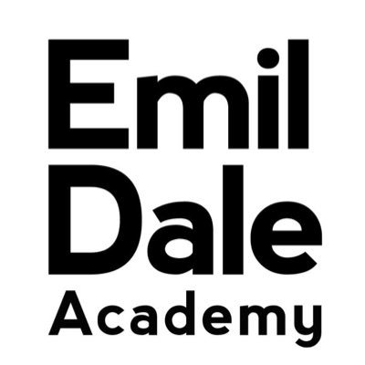 Emil Dale