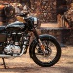 Bullet 350 Colours Specifications Reviews Gallery Royal Enfield