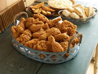 Image result for royal farms chicken