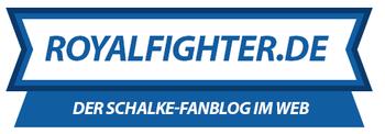 royalfighter.de