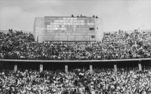 Die Geschichte des FC Schalke 04