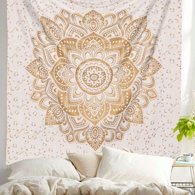 Just Home Decor Coupon Code