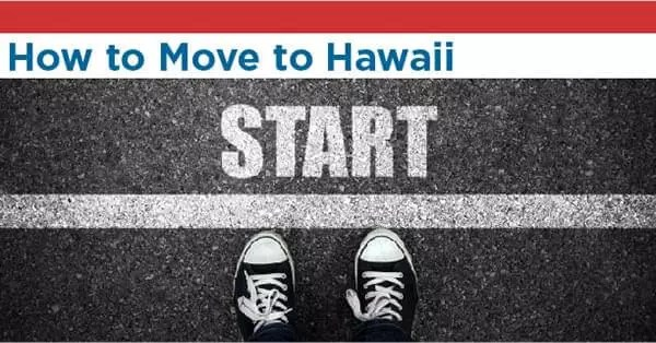 craigslist hawaii big island motorcycles | Reviewmotors.co