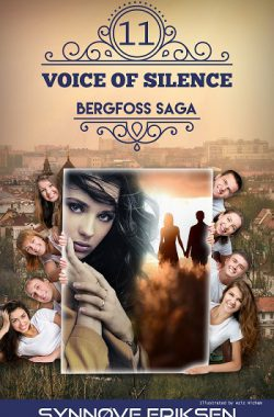 11-voice-of-silence-bergfoss-saga