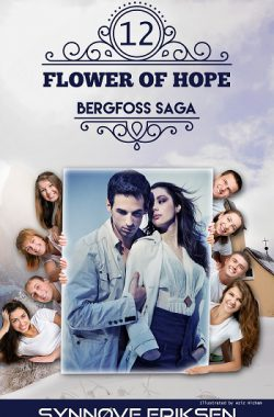 12-flower-of-hope-bergfoss-saga