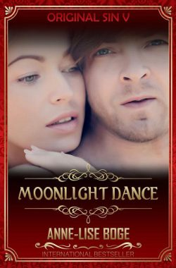 original-sin-5-moonlight-dance