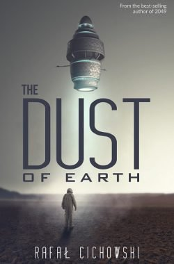 the-dust-of-earth