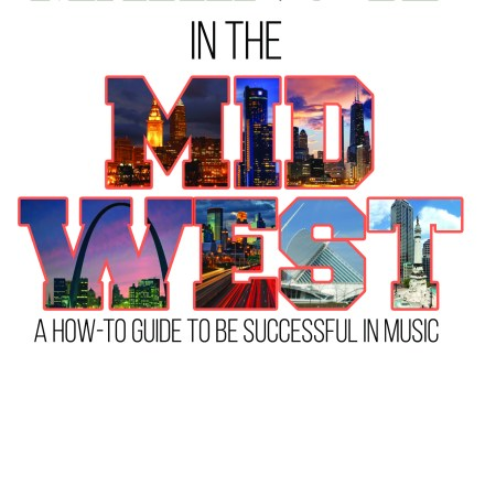 book-making-it-in-the-midwest-cover