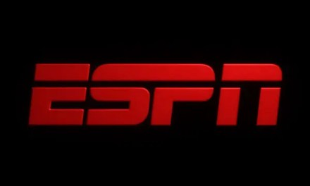 TV Partnership with ESPN