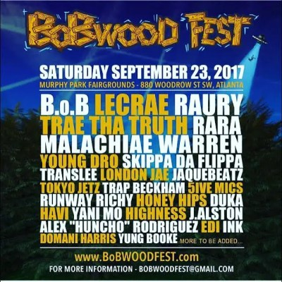- bobwood sep 23