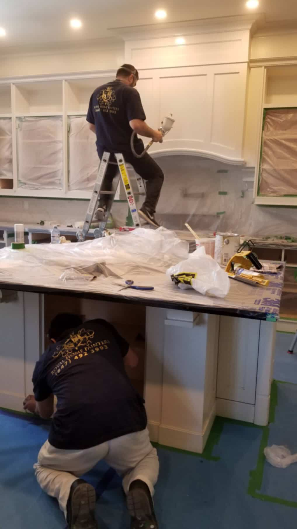 interior painting quotes in toronto lower your painting on house painting estimation id=73288