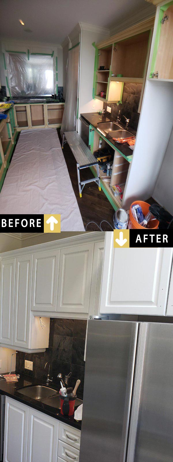 interior painting quotes in toronto lower your painting on house painting estimation id=77658