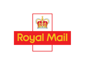 Image result for royal mail