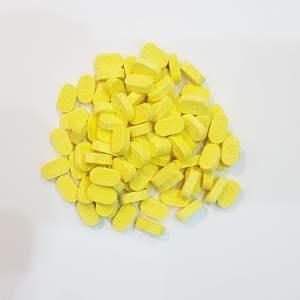 Buy Percocet 10/325mg online – Order percocet 30 mg online – buy percocet 10 mg – buy 325 mg percocet overnight – buy Percs 7.5 online