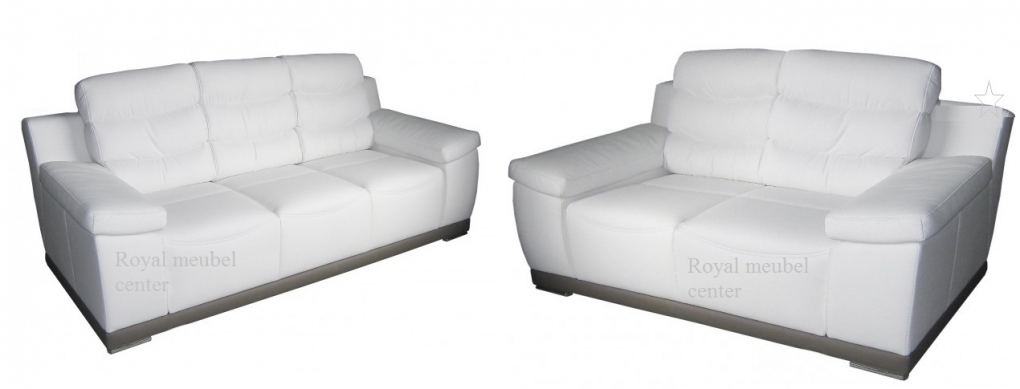 Bankstel Hugo soft modern design   Bankstellen   Sofa   Royal     Bankstel Hugo soft modern design