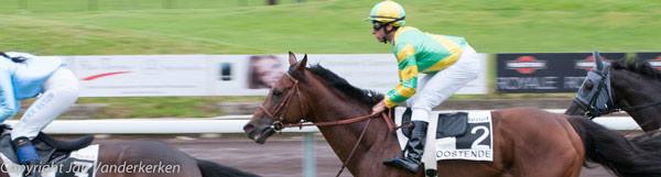 oostende_gallop