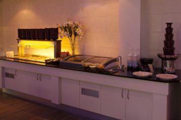 Royal-Palace-Tilburg-Ijs-buffet