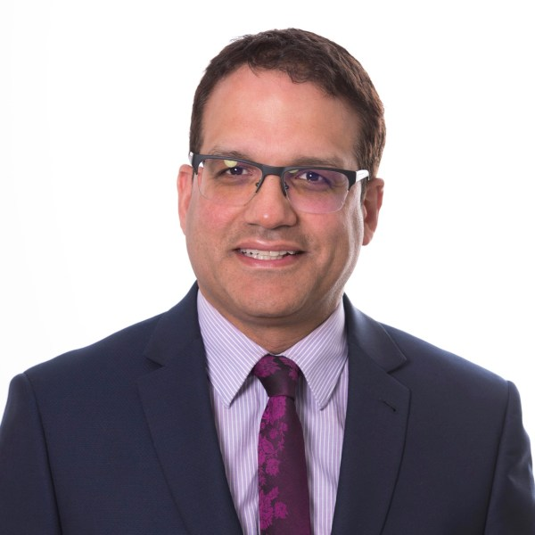 Dr Graham Jacobs
