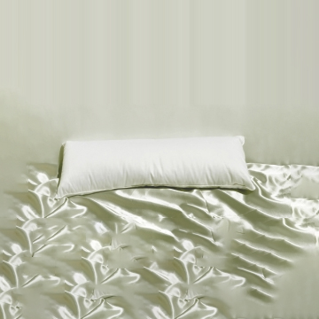 down feathers body pillows 10 down 90 feathers