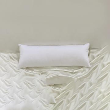 body pillows 100 white goose 600