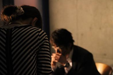 photo110421.jpg