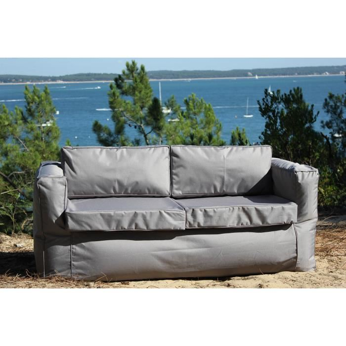 Salon De Jardin Gonflable Royal Sofa Ide De Canap Et