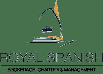 Royal Spanish