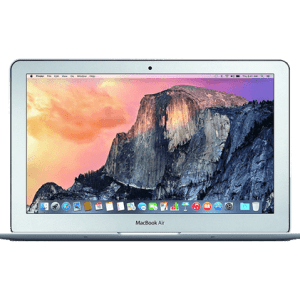 MacBook Air 13″ (A1369/A1466)