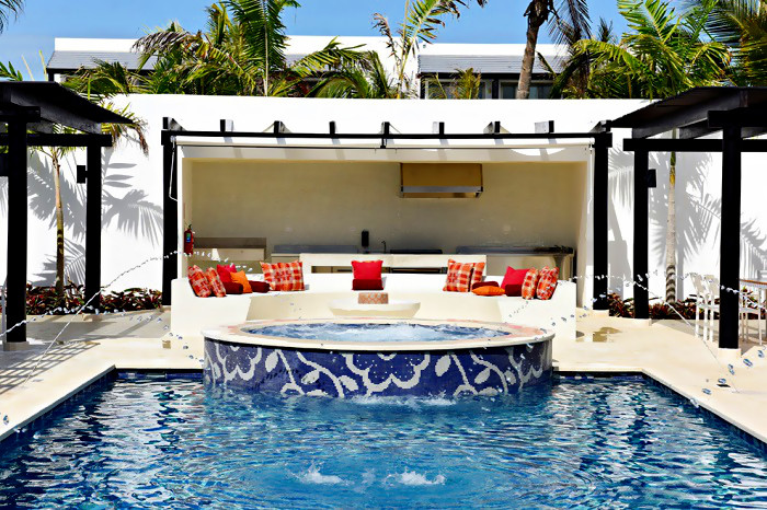 CHIC Punta Cana By Royalton - CHIC by Royalton Luxury Resorts on Chic By Royalton All Exclusive Resort - All Inclusive  id=94403