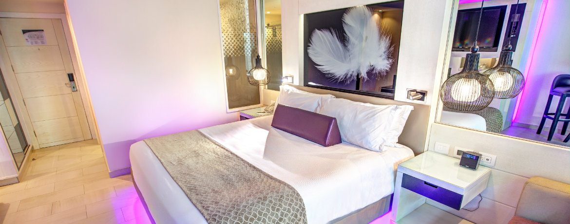 CHIC Punta Cana By Royalton - CHIC by Royalton Luxury ... on Chic By Royalton All Exclusive Resort - All Inclusive  id=48503