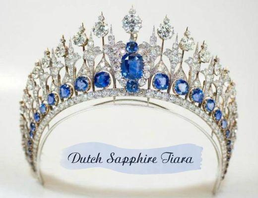 RW_dutch-sapphire