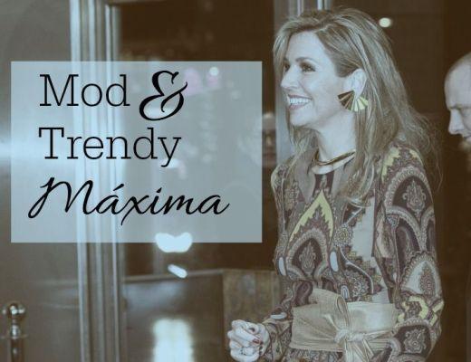 maxima-jumpsuit-trendy