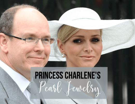 Princess-Charlene-Pearl-Jewelry