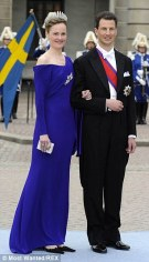 a4b7d534bf Europe's wealthiest royals revealed but the richest family isn't one you'd  expect!