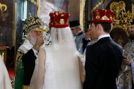 Image via DailyMail.co.uk