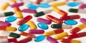Les antibiotiques trop c'est trop