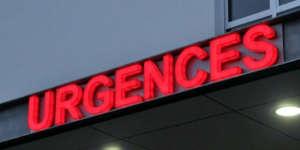 Deux médecins se disputent, retardant une intervention urgente