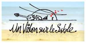 """Le """"Violon sur le sable"""" sort le grand jeu pour ses 30 ans"""