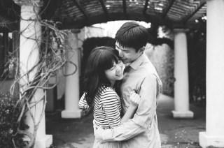 LorettaWangPhotography_Aimee&RoyEngagement-64