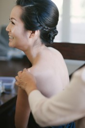 Our Wedding! - 039