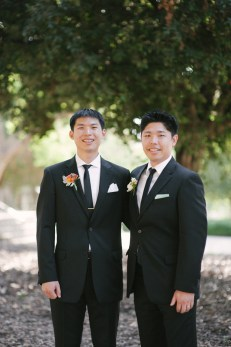 Our Wedding! - 081