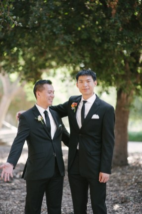 Our Wedding! - 085