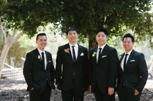 Our Wedding! - 090