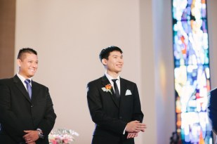 Our Wedding! - 193